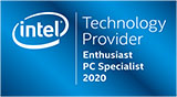 Intel Technology Provider_Enthusiast_PC_Specialist_2020